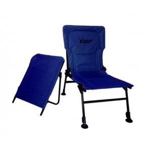 Кресло-трансформер Polar Bird