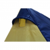 Палатка Polar Bird 3T Light