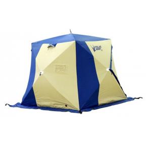 Палатка Polar Bird 3T