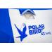 Палатка Polar Bird 4T Long