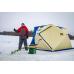 Палатка Polar Bird 4TC Long Компакт